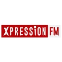Logo de la radio Xpression FM