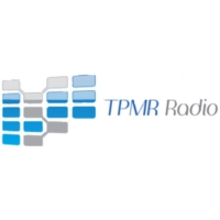 Logo de la radio TPMR RADIO