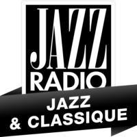 Logo of radio station Jazz Radio - Jazz and Classique
