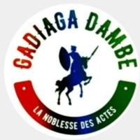 Logo de la radio Xillen a do Naame