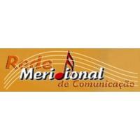 Logo of radio station Camaquense 1060 AM