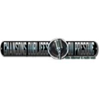 Logo of radio station Chansons oubliées... ou presque 3.0