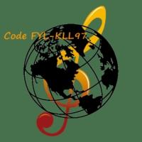 Logo de la radio FYL-KLL97