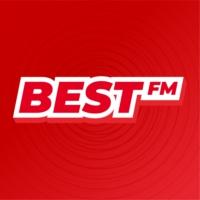 Logo de la radio BEST FM