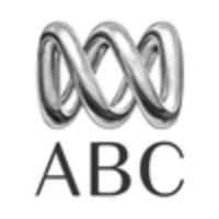 Logo de la radio ABC Itinerant Three