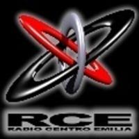 Logo de la radio Radio Centro Emilia