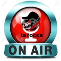 Logo of radio station radio 102 stereo