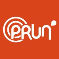 Logo de la radio Radio Prun'