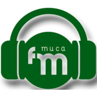 Logo of radio station Радіо Тиса FM