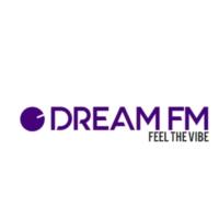 Logo de la radio Radio Dream FM Bulgaria