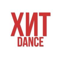 Logo de la radio Hit Dance