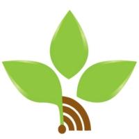 Logo of radio station راديو الحياة الجديدة - New Life Radio