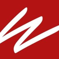 Logo de la radio Westradio