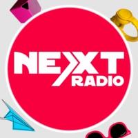 Logo de la radio Next Radio