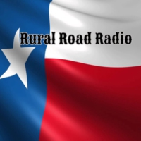 Logo de la radio Rural Road Radio