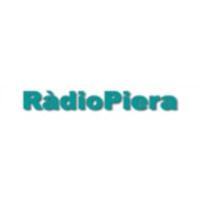Logo de la radio Ràdio Piera