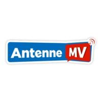 Logo de la radio Antenne MV