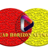 Logo of radio station Squad Horizon Network