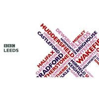 Logo de la radio BBC Radio Leeds
