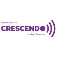 Logo de la radio Radio Crescendo