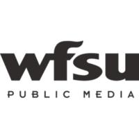 Logo of radio station WFSW 89.1 FM