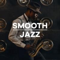 Logo of radio station Klassik Radio - Smooth Jazz