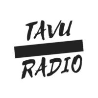 Logo de la radio TAVU RADIO