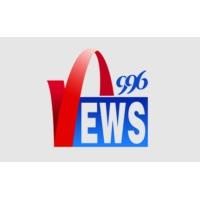 Logo of radio station 常熟新闻广播 AM1116