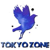 Logo de la radio TokyoZone