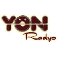 Logo of radio station Yon Radyo