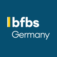 Logo de la radio BFBS Germany