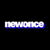 Logo de la radio newonce