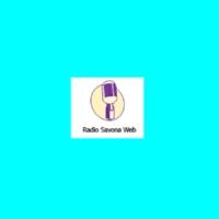 Logo de la radio Radio Savona Web