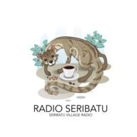 Logo de la radio Radio Seribatu - Village