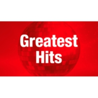Logo of radio station 104.6 RTL - Greatest Hits