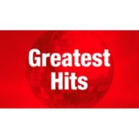 Logo of radio station 104.6 RTL - Greatest Hits