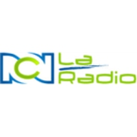 Logo of radio station RCN Radio Sincelejo