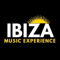 Logo of radio station Ibiza Radio Dj