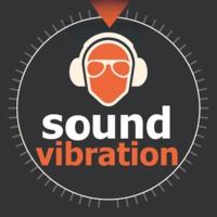 Logo de la radio Sound Vibration