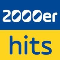 Logo de la radio ANTENNE BAYERN 2000er Hits
