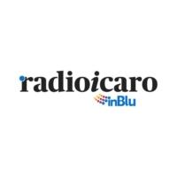 Logo de la radio Radio Icaro