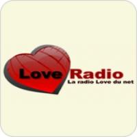 Logo de la radio LoveRadio