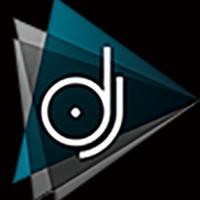 Logo de la radio zone-dj