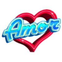 Logo of radio station Amor Zipaquira