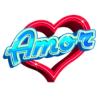 Logo de la radio Amor Zipaquira