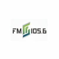 Logo de la radio 成都经济广播 - Chengdu radio