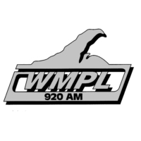 Logo of radio station WMPL 920 AM