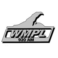 Logo of radio station WMPL 920 AM