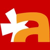 Logo of radio station Radio Asterisco