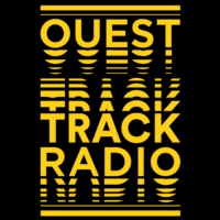 Logo of radio station Ouest Track Radio